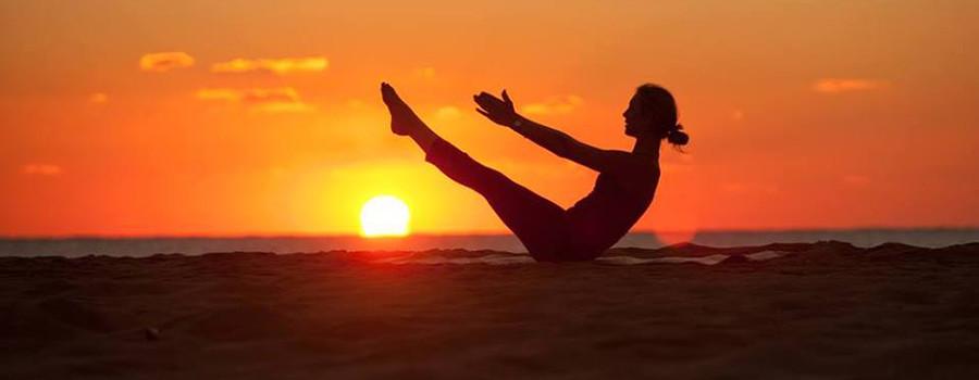 9 Μύθοι και παρανοήσεις για το Pilates (A' μέρος)