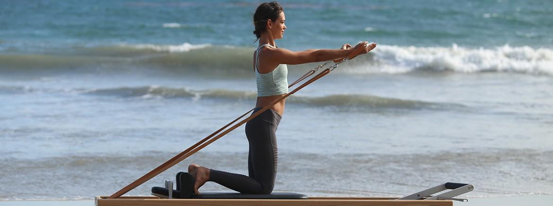 30 συχνές Ερωτήσεις & οι Απαντήσεις τους για το Pilates (Γ' μέρος)