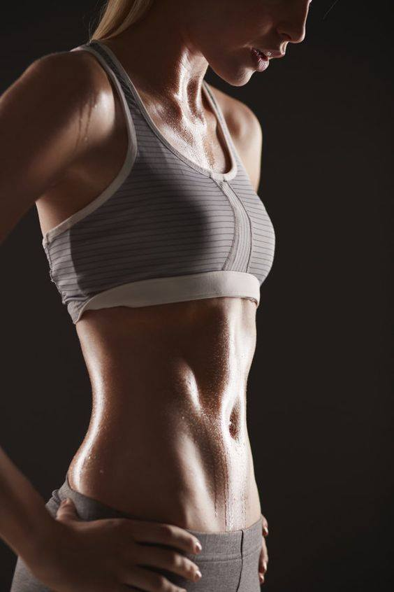 Pilates Powerhouse – Tι σημαίνει και γιατί το Pilates είναι η μόνη μέθοδος που το γυμνάζει;
