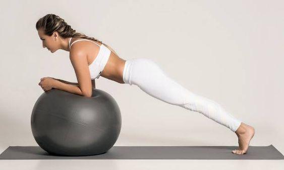 Pilates και Αυτοάνοσα Νοσήματα Α' μέρος