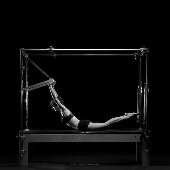 Μυοσκελετικά προβλήματα και Pilates (σπονδυλική στήλη/μέση/αυχενικό)
